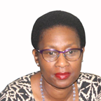 Dr HA Hlela : Medical Manager